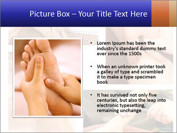 0000080457 PowerPoint Template - Slide 13