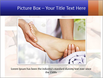 0000080457 PowerPoint Template - Slide 15