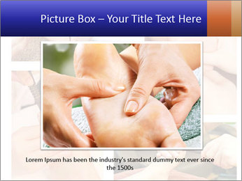 0000080457 PowerPoint Template - Slide 16