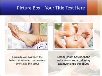 0000080457 PowerPoint Template - Slide 18