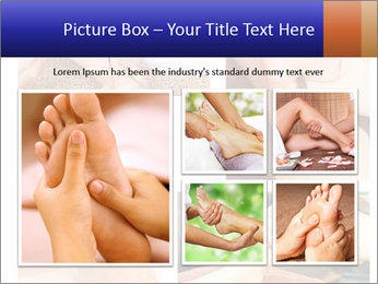 0000080457 PowerPoint Template - Slide 19