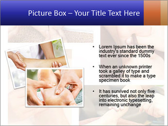 0000080457 PowerPoint Template - Slide 20