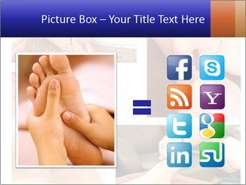 0000080457 PowerPoint Template - Slide 21