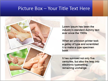 0000080457 PowerPoint Template - Slide 23