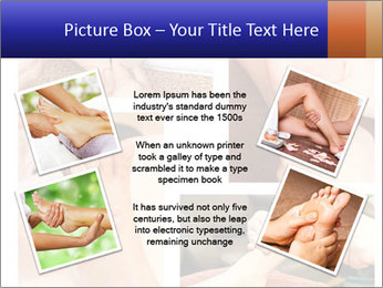 0000080457 PowerPoint Template - Slide 24