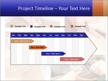 0000080457 PowerPoint Template - Slide 25