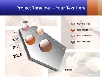 0000080457 PowerPoint Template - Slide 26