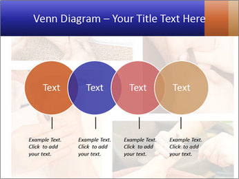 0000080457 PowerPoint Template - Slide 32