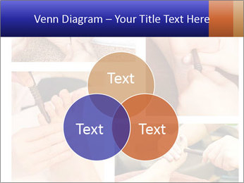 0000080457 PowerPoint Template - Slide 33