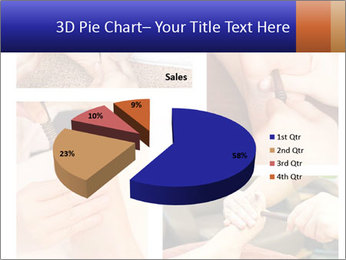 0000080457 PowerPoint Template - Slide 35