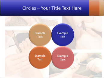 0000080457 PowerPoint Template - Slide 38