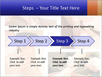 0000080457 PowerPoint Template - Slide 4