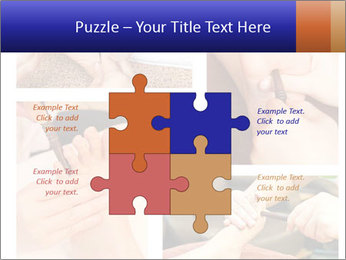 0000080457 PowerPoint Template - Slide 43