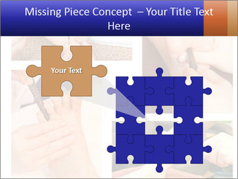 0000080457 PowerPoint Template - Slide 45