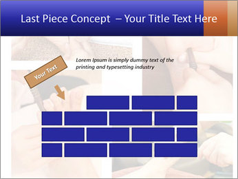 0000080457 PowerPoint Template - Slide 46