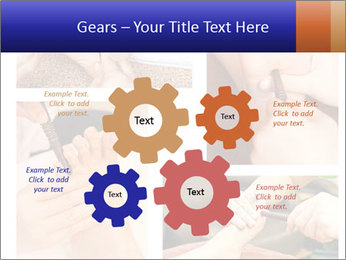 0000080457 PowerPoint Template - Slide 47