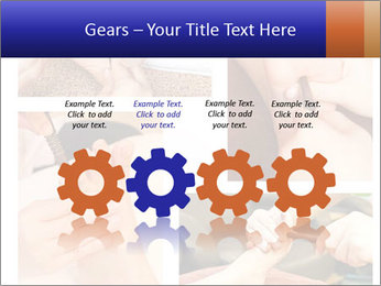 0000080457 PowerPoint Template - Slide 48