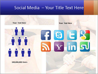 0000080457 PowerPoint Template - Slide 5