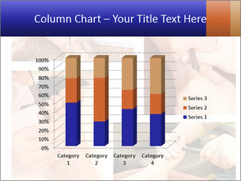 0000080457 PowerPoint Template - Slide 50