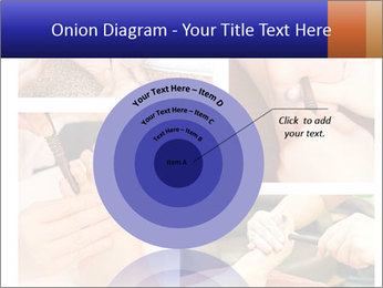 0000080457 PowerPoint Template - Slide 61
