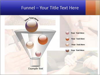 0000080457 PowerPoint Template - Slide 63