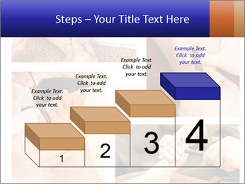 0000080457 PowerPoint Template - Slide 64