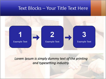 0000080457 PowerPoint Template - Slide 71