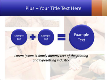 0000080457 PowerPoint Template - Slide 75