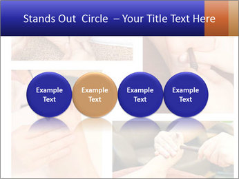 0000080457 PowerPoint Template - Slide 76