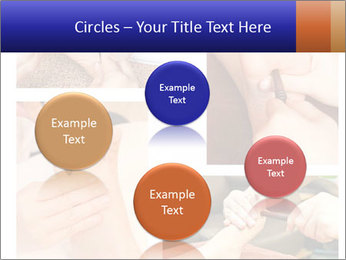 0000080457 PowerPoint Template - Slide 77