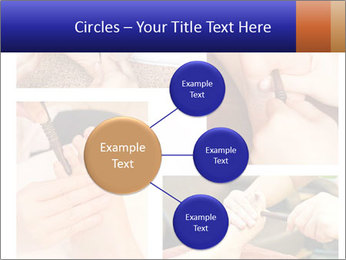 0000080457 PowerPoint Template - Slide 79