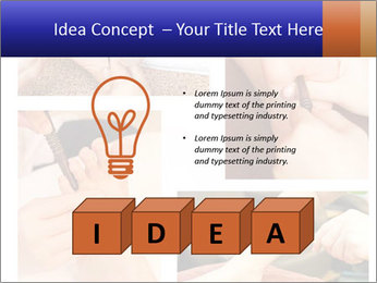 0000080457 PowerPoint Template - Slide 80