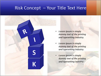 0000080457 PowerPoint Template - Slide 81