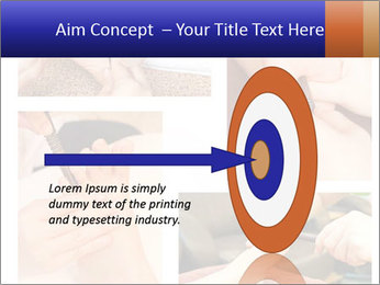 0000080457 PowerPoint Template - Slide 83