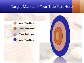 0000080457 PowerPoint Template - Slide 84