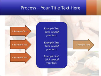 0000080457 PowerPoint Template - Slide 85