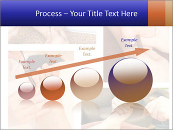 0000080457 PowerPoint Template - Slide 87