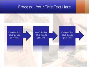 0000080457 PowerPoint Template - Slide 88
