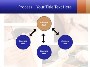0000080457 PowerPoint Template - Slide 91