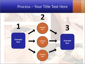 0000080457 PowerPoint Template - Slide 92