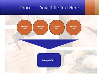 0000080457 PowerPoint Template - Slide 93