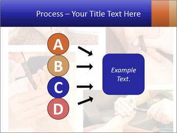 0000080457 PowerPoint Template - Slide 94