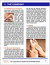 0000080457 Word Templates - Page 3