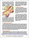 0000080457 Word Templates - Page 4