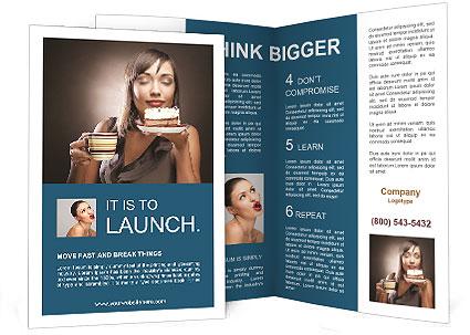 0000080458 Brochure Template