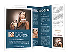 0000080458 Brochure Templates