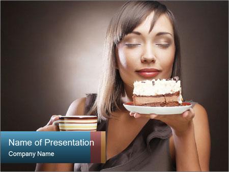0000080458 PowerPoint Templates
