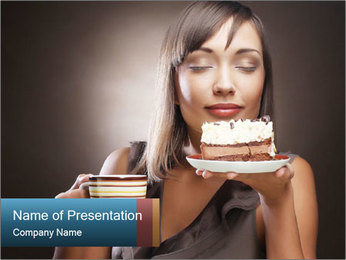 0000080458 PowerPoint Template