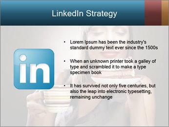 0000080458 PowerPoint Template - Slide 12