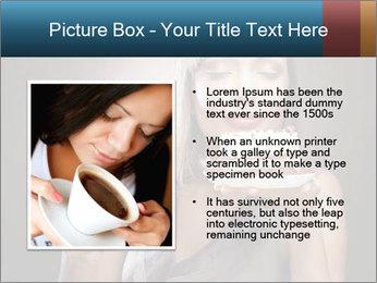 0000080458 PowerPoint Template - Slide 13